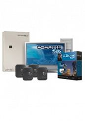 C•CURE 9000 Security + Event Management